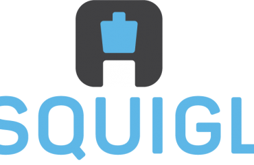 Squigl - Quick to Create, Quick to Learn