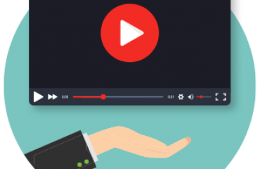 Understanding Online Video Viewing Habits
