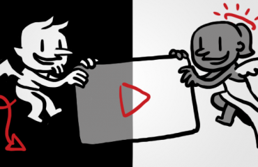 Pros and Cons of Video Marketing