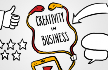 Podcast Recommendations for Creative Entrepreneurs