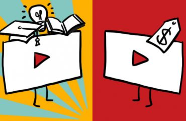 Video Marketing or Video Advertising