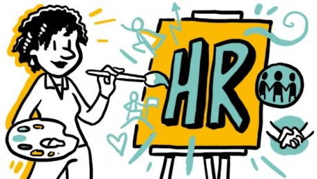 Creativity in HR FAQ's