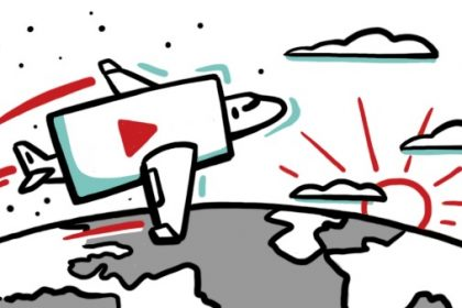 Localization tailors your message to your audience