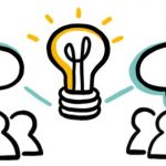 How to Use Design Thinking for Business