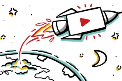 Ways to promote your video content