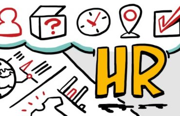 5 W's of Using Infographics for Your HR Content