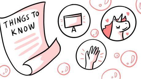 Things You Need to Know About Custom Whiteboard Animation
